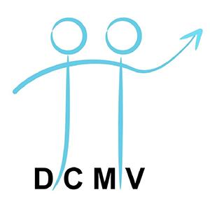 dcmv-logo